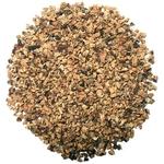HOBBY Terrano Cork Bark 25 L substrat à base de Chêne-liège pour petits serpents et tortues