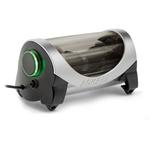 AQUAEL OxyPro 150 pompe à air d'aquarium nouvelle génération avec débit de 150 L/h