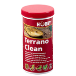 HOBBY Terrano Clean 125 gr. conditionneur de sol pour terrarium