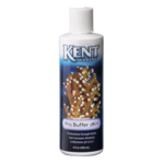KENT Pro Buffer dKH 236 ml ajuste le KH et stabilise le pH en aquarium marin et récifal