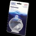 KENT Hydrometer densimètre à aiguille pour la mesure du taux salinité en aquarium marin