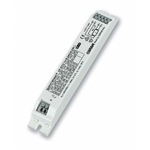 OSRAM QuickTronic QT-Eco ballast électronique pour 1 tube T8 de 14W, 15W et 18W ou 1 tube T5 de 24W