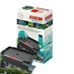 EHEIM MultiBox boite polyvalente et pratique idéale pour les travaux d'entretien, bouturage, rangement