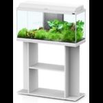 aquarium-aquadream-80-aquatlantis-blanc-meuble