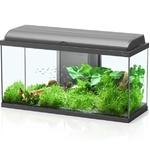 aquarium-aquadream-80-aquatlantis-noir