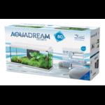 aquarium-aquadream-80-aquatlantis