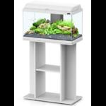 aquarium-aquadream-60-aquatlantis-blanc-meuble