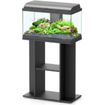 aquarium-aquadream-60-aquatlantis-noir-meuble
