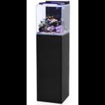 aquarium-aquatlantis-aqua-marin-60-l-noir-meuble