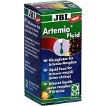 JBL Artemio Fluid 50 ml nourriture liquide pour nauplies d'artémias