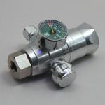adaptateur-u201-u500-bouteille-co2-2