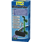 TETRA Brillant Filter filtre interne à air pour aquarium de reproduction entre 10 et 100L