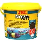 JBL NovoRift 5,5 L pour cichlidés d'Afrique de l'est