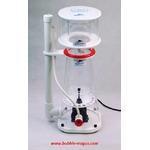 BUBBLE MAGUS C9 écumeur interne conique dernière génération pour aquarium entre 900L et 1500L
