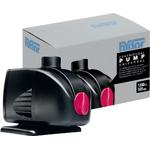 HYDOR Seltz 1200 pompe universelle 1200 L/h pour aquarium