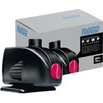HYDOR Seltz 2800 pompe universelle 2800 L/h pour aquarium