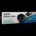 Spoon Scale Box