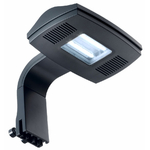 TETRA LED Light Wave 8,5W lampe LED puissante pour aquarium de 40 à 80 L