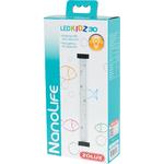 ZOLUX NanoLife Led Kidz 30 rampe d'éclairage LEDs 21 cm