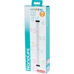 ZOLUX NanoLife Led Kidz 40 rampe d'éclairage LEDs 32,5 cm