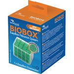 AQUATLANTIS EasyBox Cleanwater L mousse anti-algues pour filtres Biobox 2 et 3