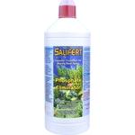 SALIFERT Phosphate Eliminator 1000 ml lie le phosphate pour le faire disparaitre à l'écumage