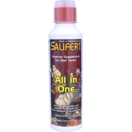 SALIFERT All in One 250 ml augmente le KH, le Calcium, le Strontium et apporte des oligo-éléments et acides aminés