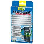 TETRA BF BioFoam 250/300 mousse filtrante pour filtre EasyCrystal 250 et EasyCrystal FilterBox 300
