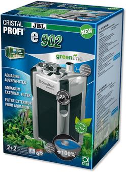 jbl-cristalprofi-e902-greenline-filtre-externe-pour-aquarium-de-90-a-300-l
