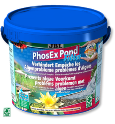 m250-phosex-pond-filter-1301269418.jpg