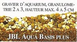 substrat-aquarium