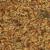 Tetra-Pond-Goldfish-Mix