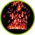 spot-led-rouge-hobby-bubble-air-spot-pour-aquarium-6