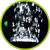 spot-led-lumière-du-jour-hobby-bubble-air-spot-pour-aquarium-5