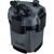 filtre-exterieur-tetra-ex-400-aquarium