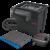 kit-de-filtration-complet-pour-bassin-eheim-loop-7000