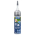 hobby-fix-200-ml-transparent-colle-sous-marine-1