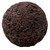 Lav-ball-1-décoration-aquarium-pierre-de-lave