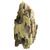 comb-stone-1-décoration-aquarium-terrarium