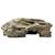 comb-cave-2-décoration-aquarium-terrarium