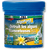 JBL-AlgoPond-direct-250-gr-anti-algues-pour-bassin-de-jardin