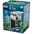 JBL-CristalProfi-e702-greenline-filtre-externe-pour-aquarium-de-60-à-200-L