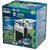 JBL-CristalProfi-e402-greenline-filtre-externe-pour-aquarium-de-40-à-120-L