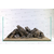AQUADECO-mini-landscape-roche-aquarium-decoration-aquascaping-aquascape