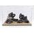 AQUADECO-Leopard-Stone-3-roche-aquarium-decoration-aquascaping