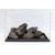 AQUADECO-Grey-Mountain-2-roche-aquarium-decoration-aquascaping