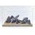 AQUADECO-Zebra-Stone-2-roche-aquarium-decoration-aquascaping