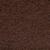 anthias-pro-feed-s_makro_zoom
