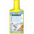 tetra-safestart-250-ml-bacteries-demarrage-aquarium