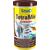 TETRA-TetraMin-Granules-1L-aliment-complet-en-granules-pour-poissons-tropicaux